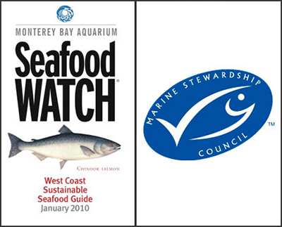 eatusseafood_seafoodwatch_msc